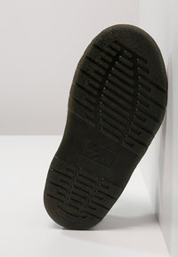Dr. Martens - GRYPHON - Sandals - black - 4