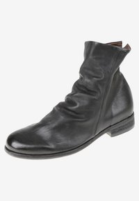 A.S.98 - Classic ankle boots - black - 2