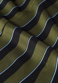 IVY & OAK - Day dress - dark olive - 5