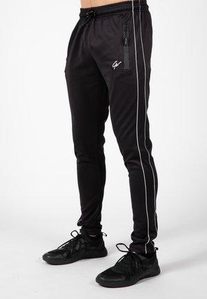 Trainingsbroek - black