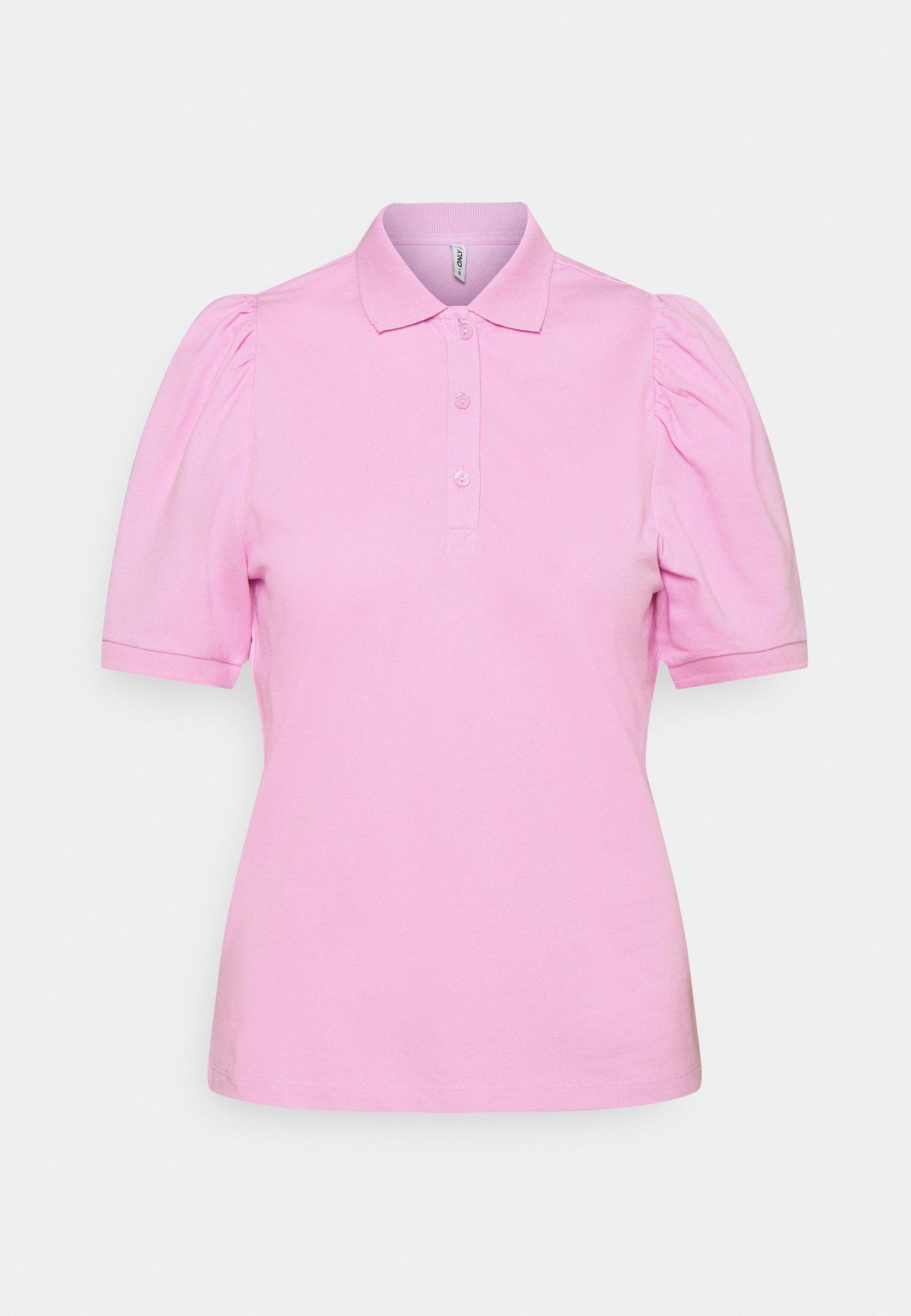 Women ONLJANET LIFE  - Polo shirt