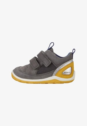 BIOM MINI  - Trainers - dark shadow