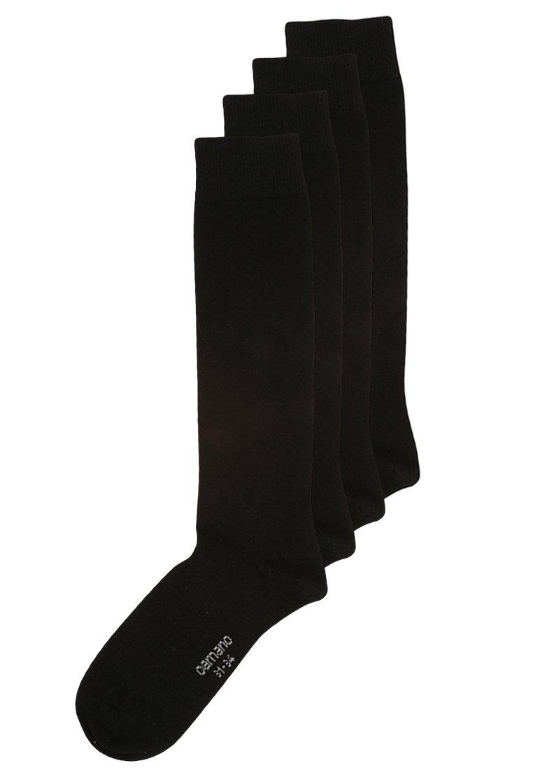 Kids 4 PACK - Knee high socks