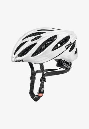 BOSS RACE - Helmet - white (s41022902)