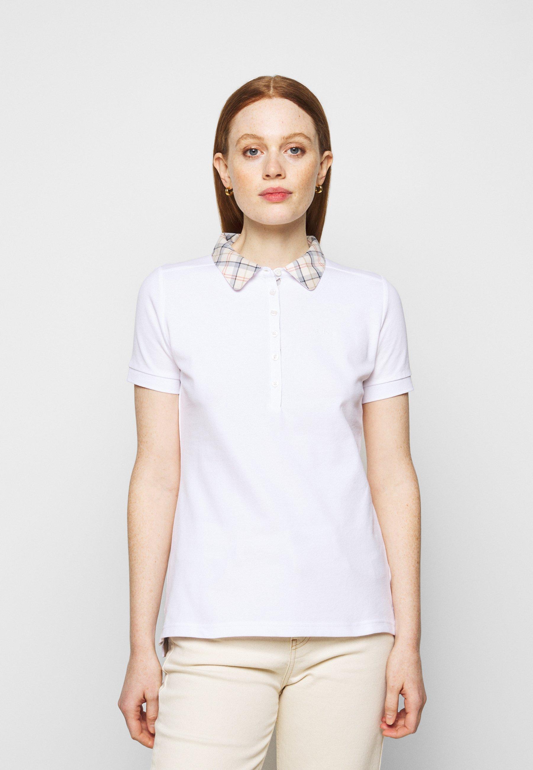 Women MALVERN  - Polo shirt