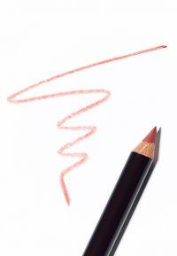 Dr. Hauschka - LIP LINER - Lip liner - 05 sandalwood - 3