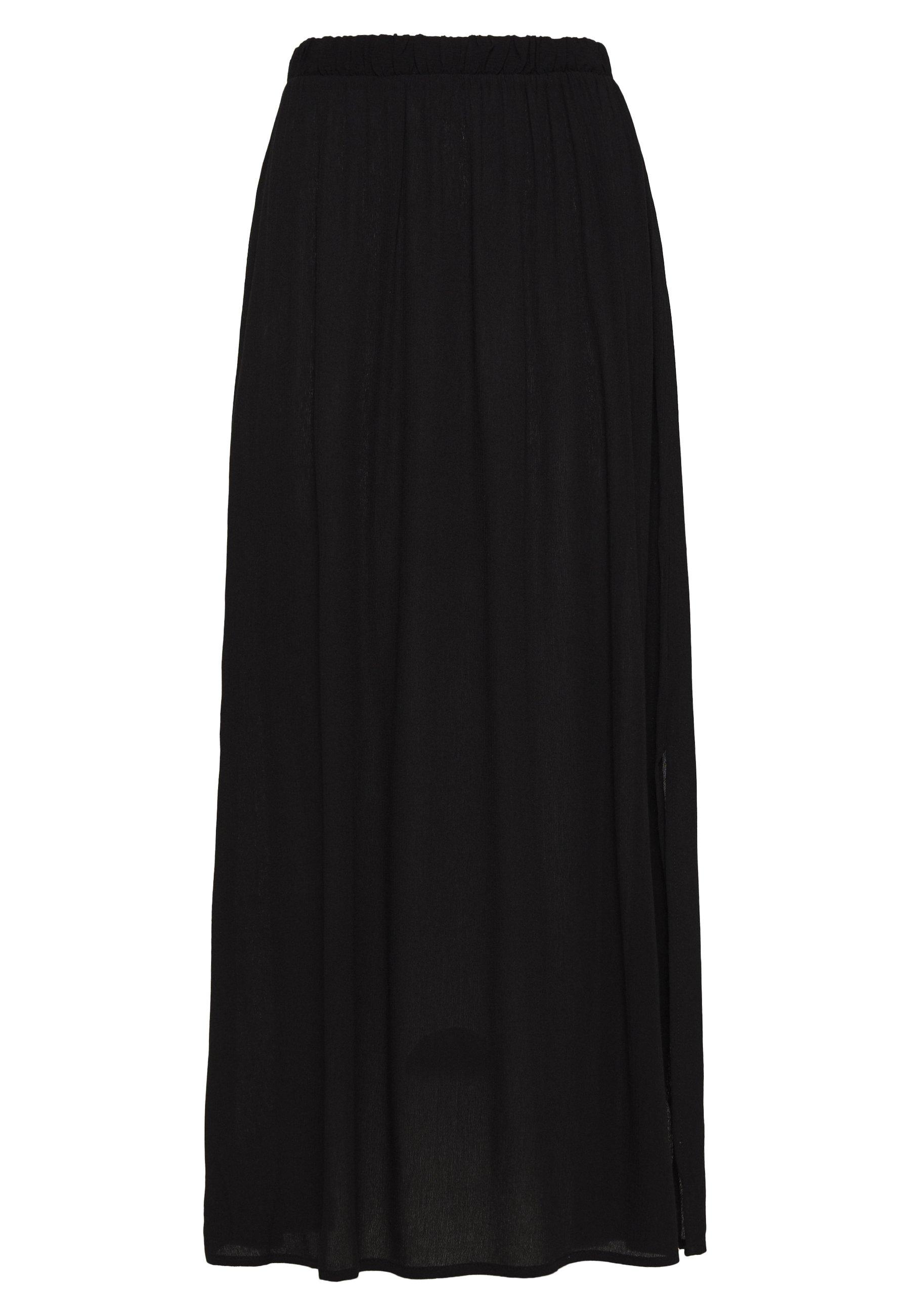 Femme IHMARRAKECH - Jupe plissée