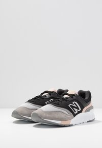 New Balance - CW997 - Sneakers basse - black - 4