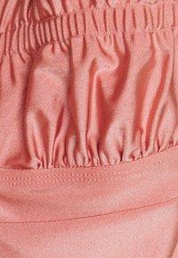 Chelsea Peers - Plavky - pink - 2