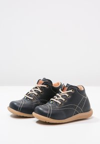 Kavat - EDSBRO - Baby shoes - blue - 2