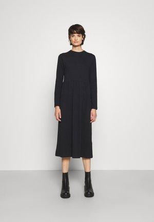 ZINK - Day dress - black