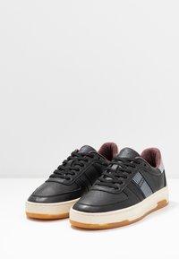 GANT - BRO - Sneakers - black - 2