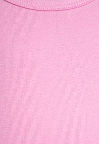 Schiesser - 2 PACK - Undershirt - rosa - 2