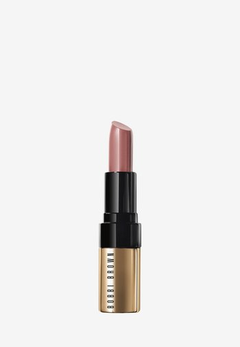 LUXE LIP COLOR - Lipstick - pink buff