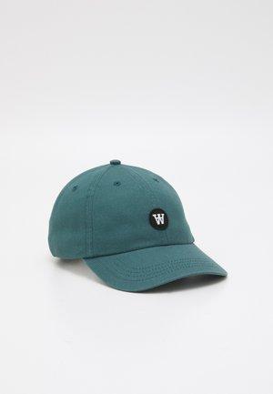 ELI UNISEX - Keps - faded green