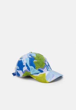 UNISEX - Cap - multi-coloured