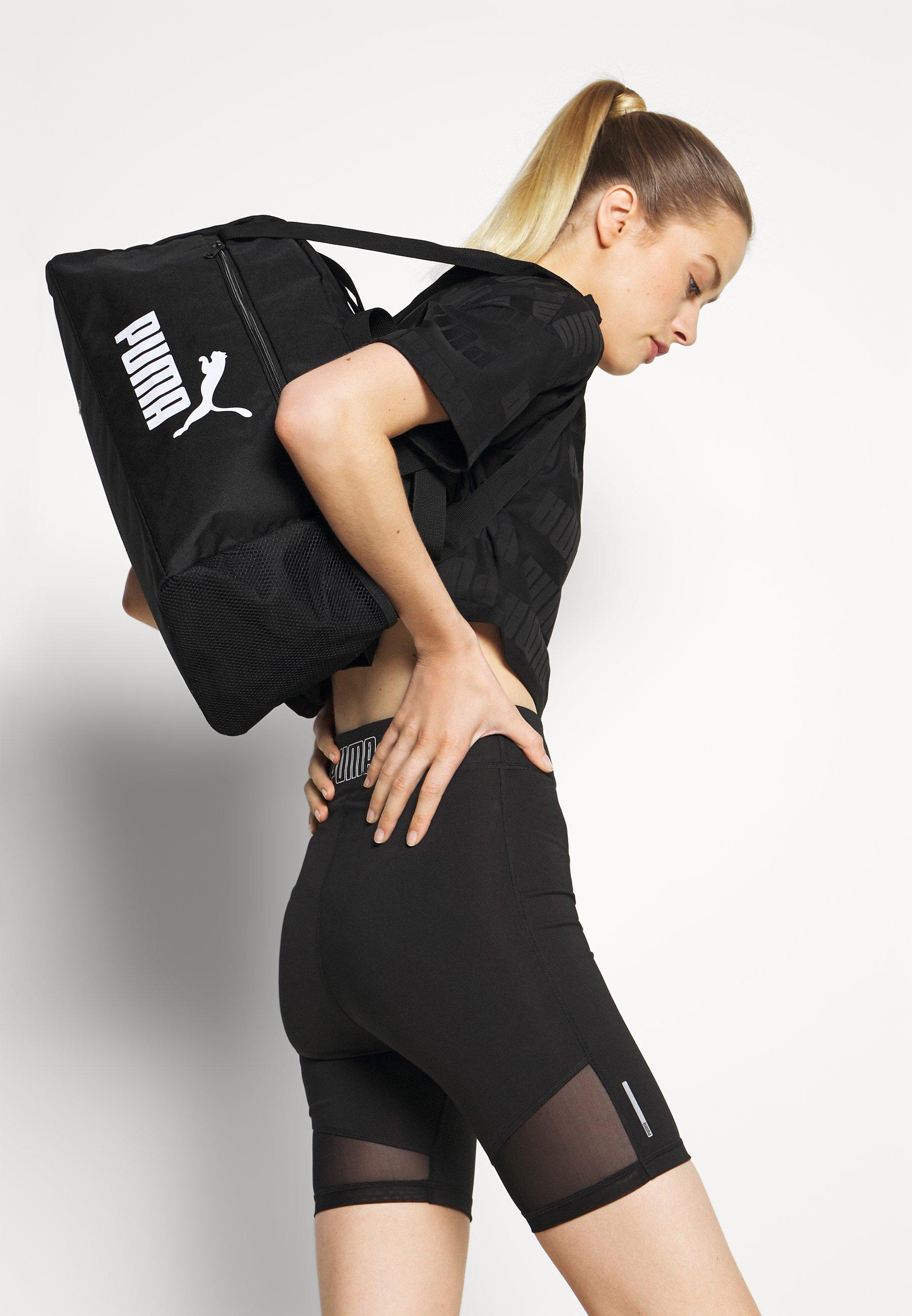 Kids PHASE SPORTS BAG UNISEX - Sports bag