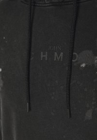 John Richmond - GAFIL - Hoodie - grey med - 2
