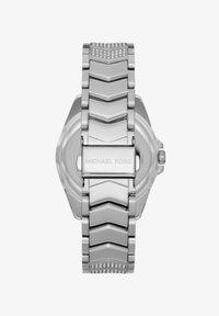 Michael Kors - Watch - silver - 1