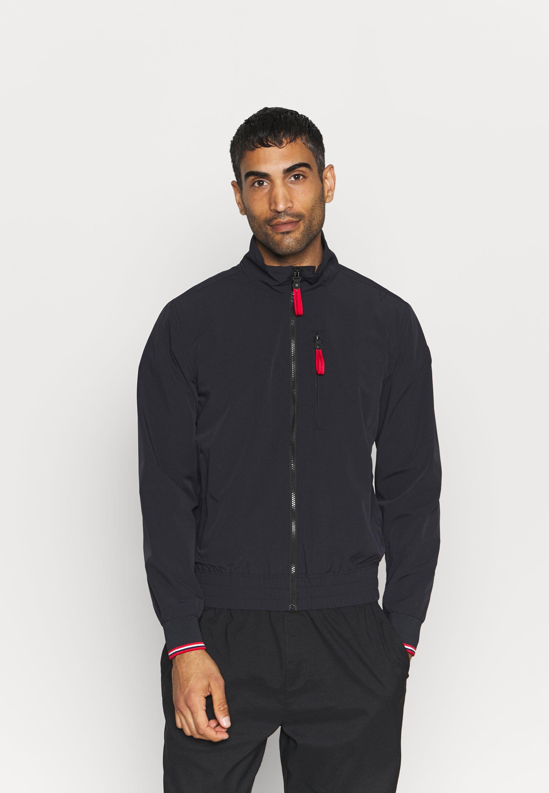 Men KALLIO - Outdoor jacket