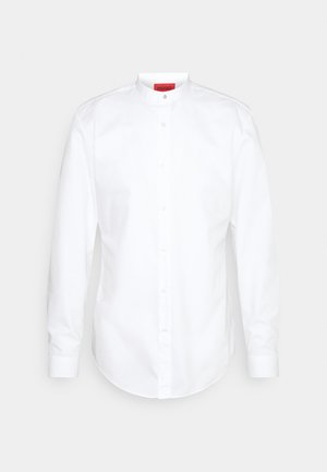 KALEB - Shirt - open white