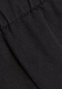 edc by Esprit - Summer jacket - black - 8