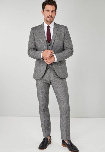 Giacca elegante - gray