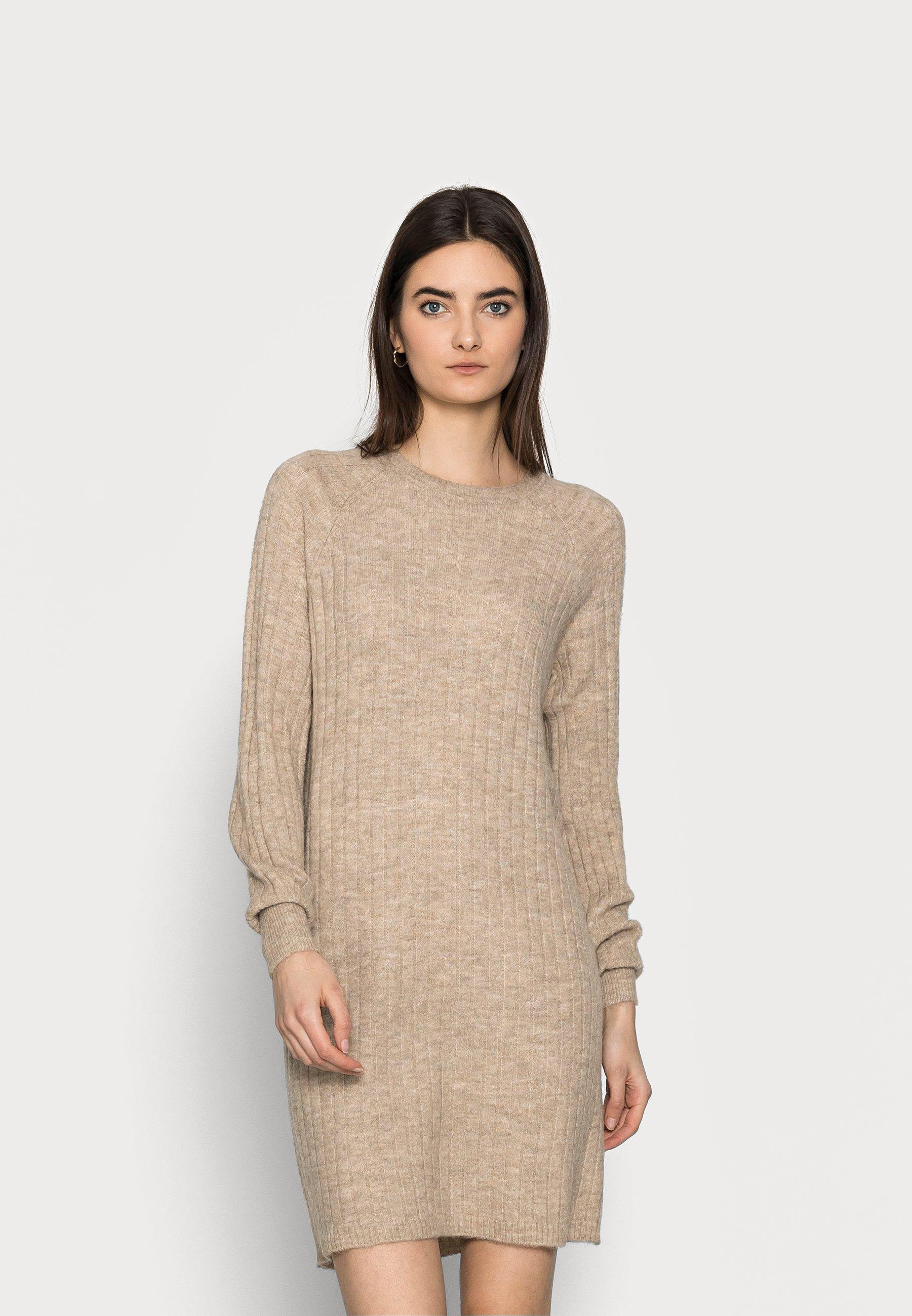Women ONLCORINNE DRESS - Jumper dress