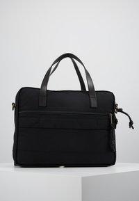 Filson - DRYDEN BRIEFCASE UNISEX - Briefcase - dark navy - 2