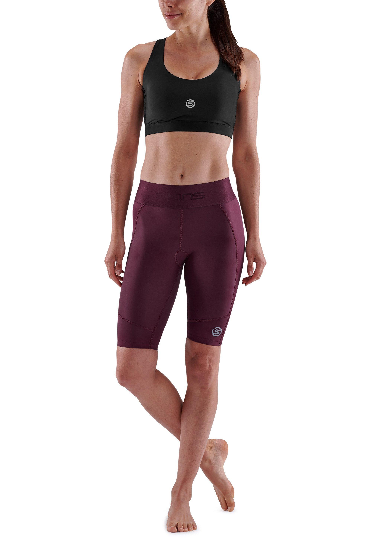Femme SKINS KOMPRESSIONSHOSE S3  - Collants