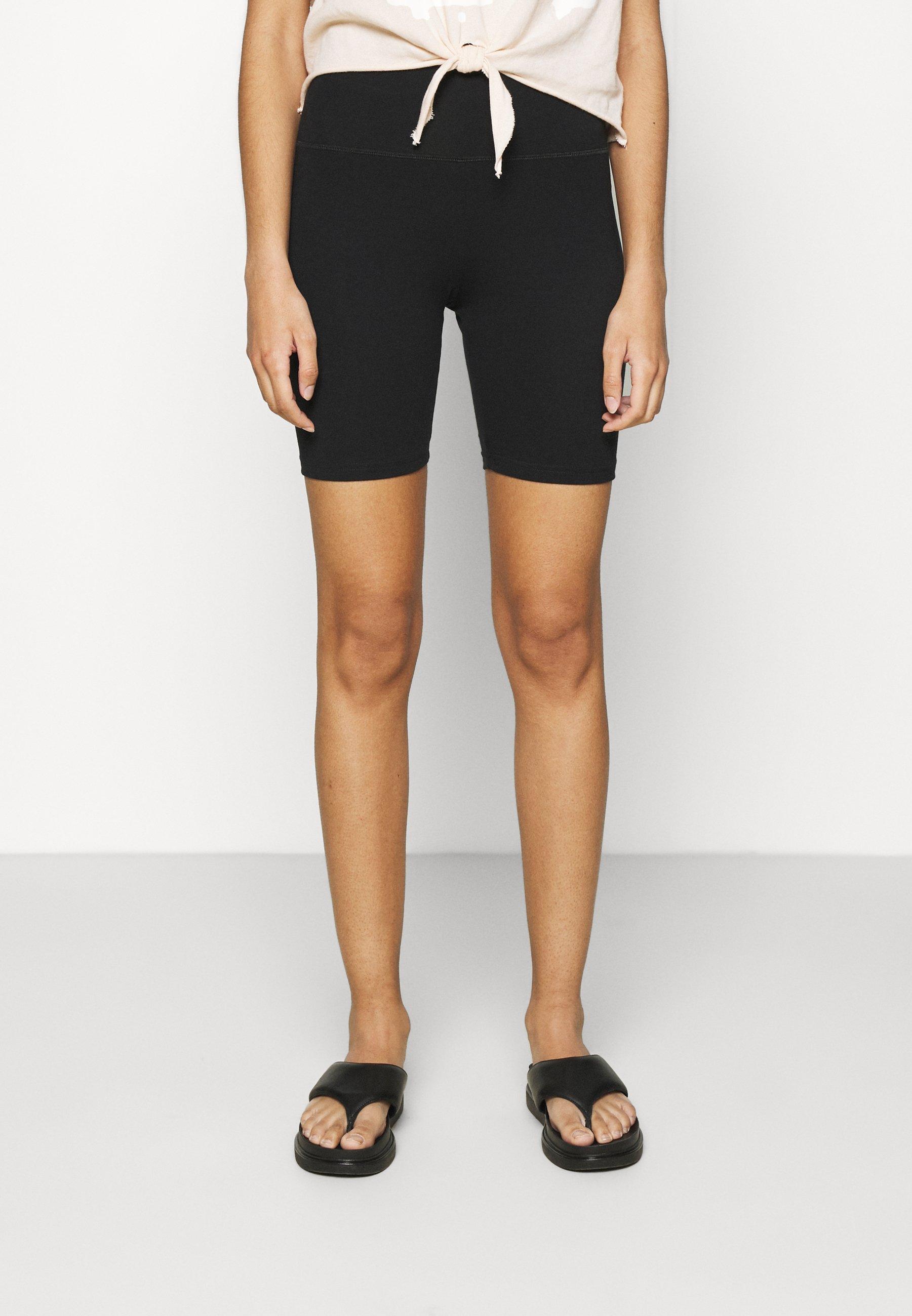 Damen BASIC BIKE - Shorts