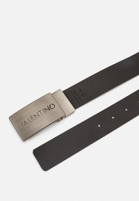 Valentino by Mario Valentino - TIRO SET - Belt - nero - 3