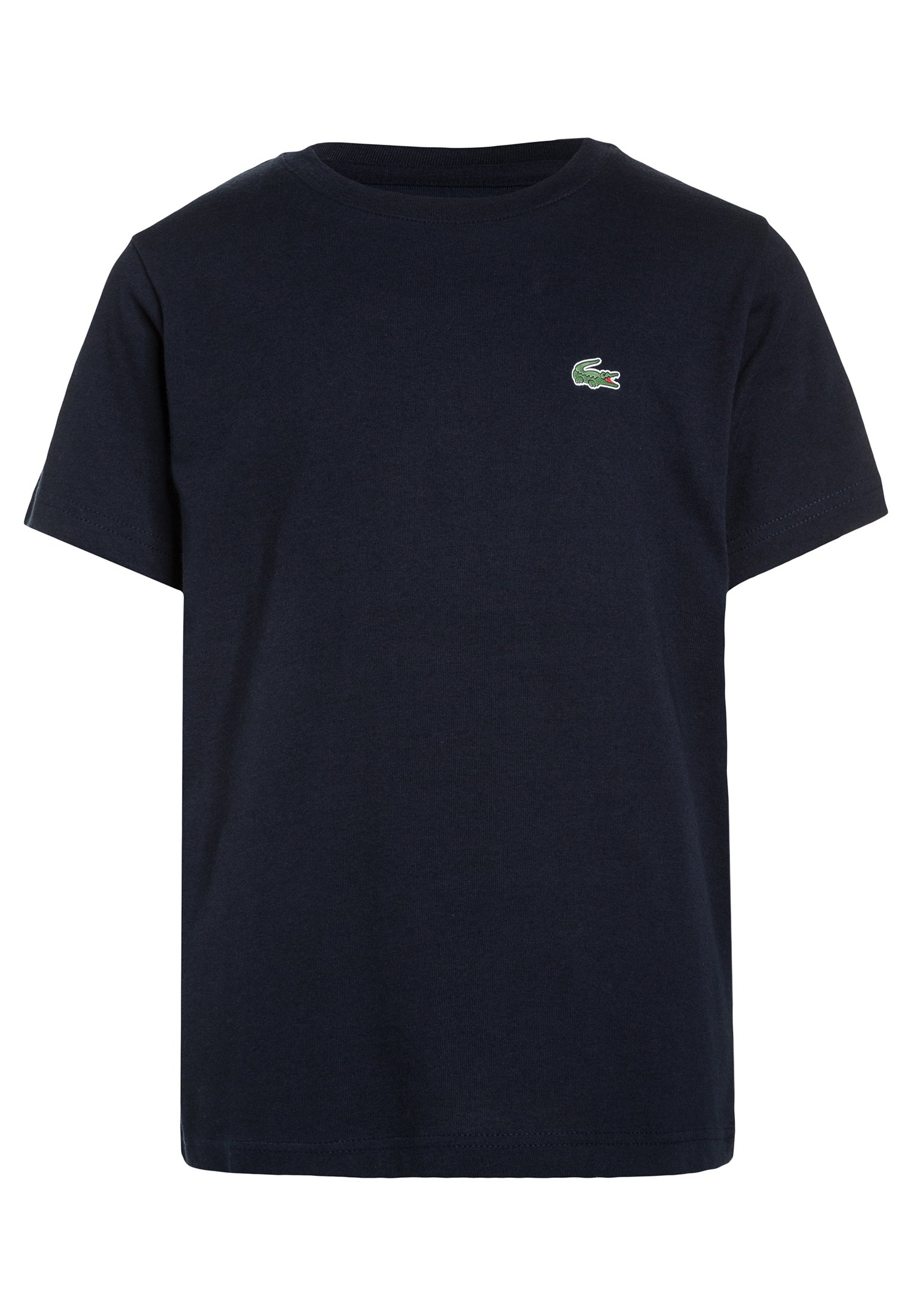 Kids LOGO UNISEX - Basic T-shirt