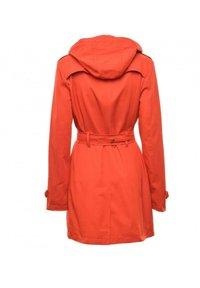 FUCHS SCHMITT - Trenchcoat - orange - 1