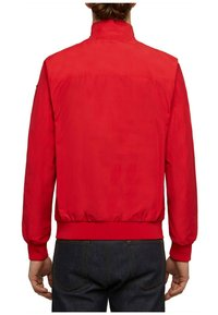 Geox - Light jacket - flame red - 1