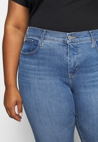 Levi's® Plus - 311 SHAPING SKINNY - Jeans Skinny Fit - rio falls plus - 5