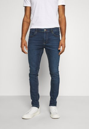 Jeans Slim Fit - blue dark