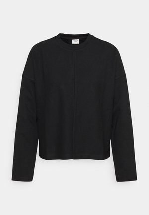 JDYGIGI - Jumper - black