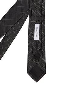 Calvin Klein - Tie - black - 2