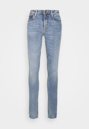 Jeans Skinny Fit - blue horizon
