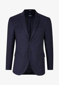 JOOP! - DAMON - Blazer jacket - dark blue - 7