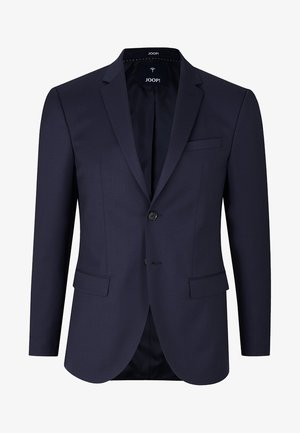 DAMON - Blazer - dark blue