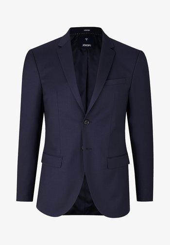 DAMON - Blazer jacket - dark blue