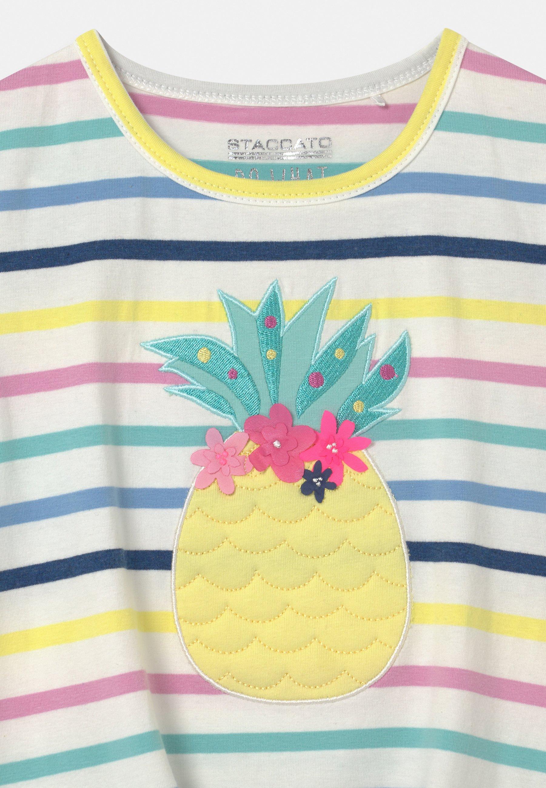 Enfant KID - T-shirt imprimé