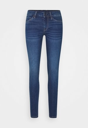 SOHO - Jeans slim fit - blue denim
