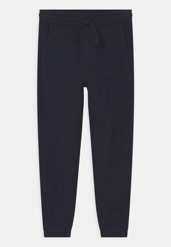 Spodnie treningowe - navy blazer