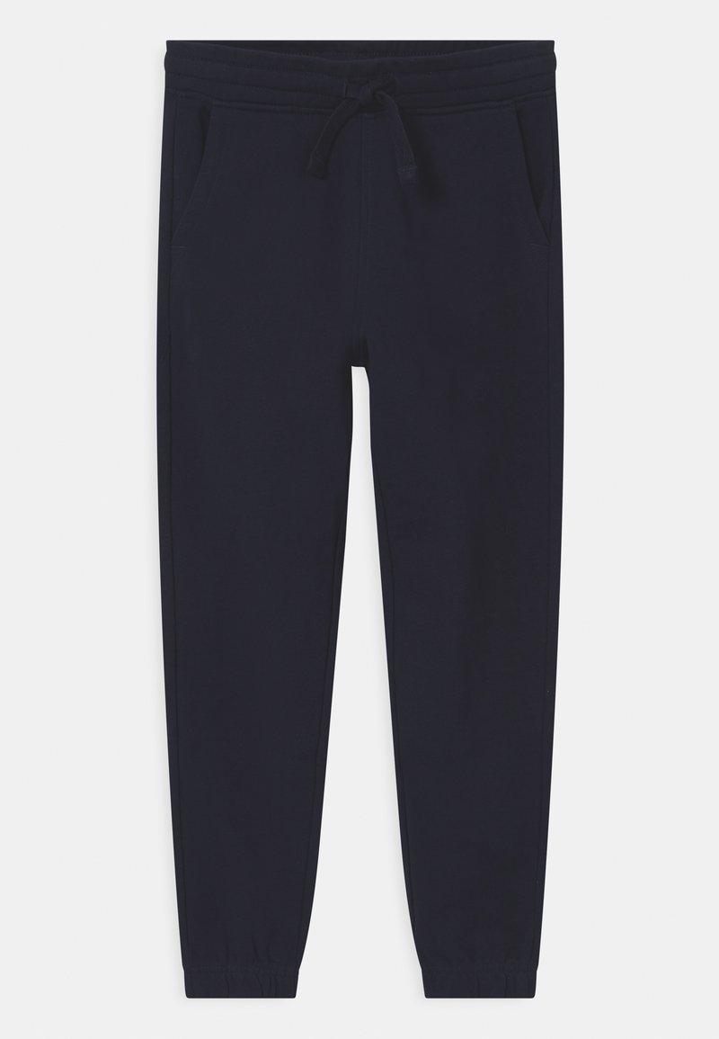 OVS - Pantaloni sportivi - navy blazer