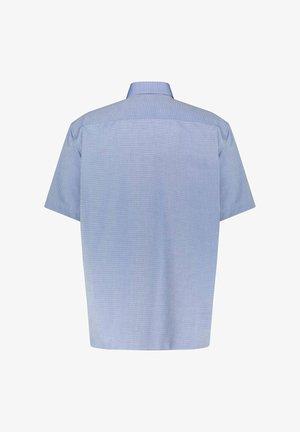 Shirt - marine (52)