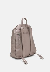 PARFOIS - BACKPACK VALENTINE - Rucksack - rose gold-coloured - 1