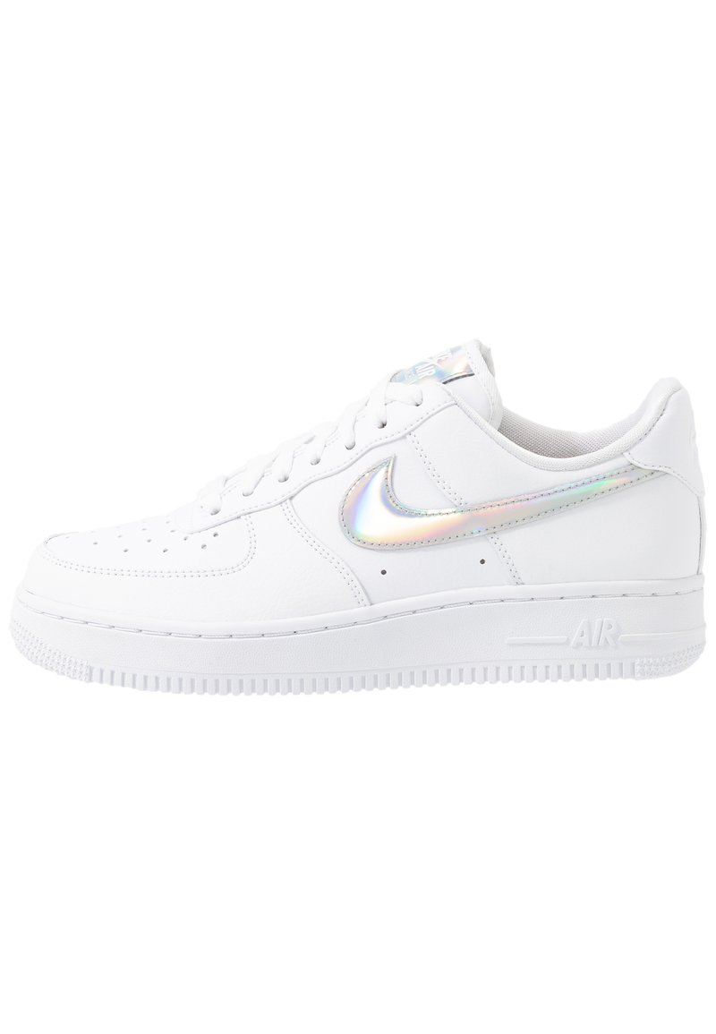 Nike Sportswear - AIR FORCE 1 - Joggesko - white